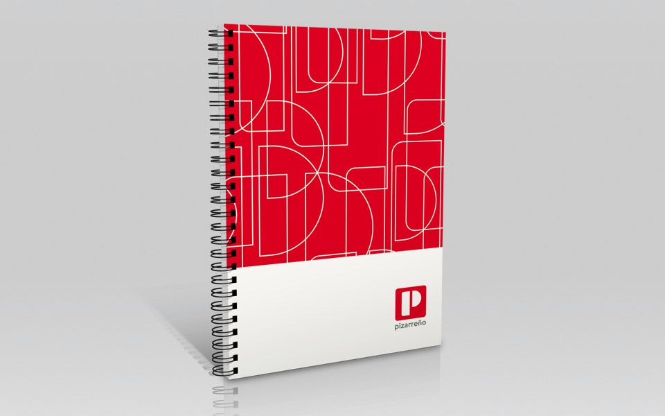 cuaderno_960x600