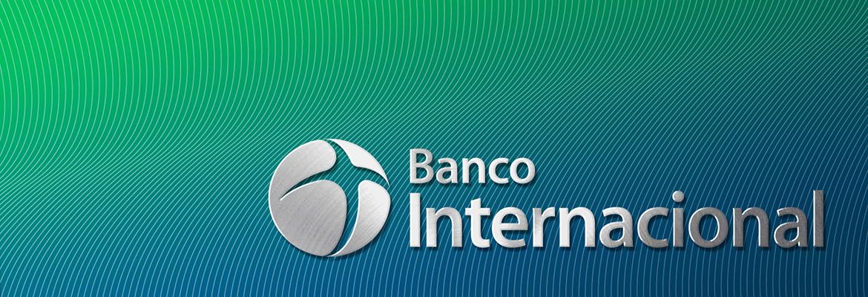 marca Bcvo Inter.