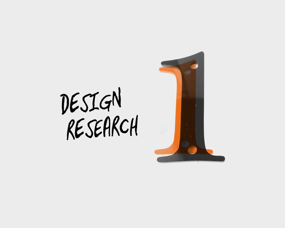 1_design_research_960x768_b