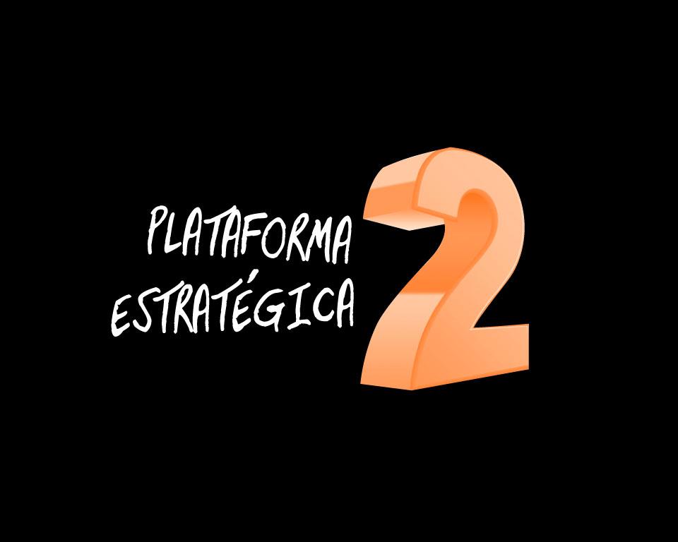 2_plataforma_digital_960x768_b