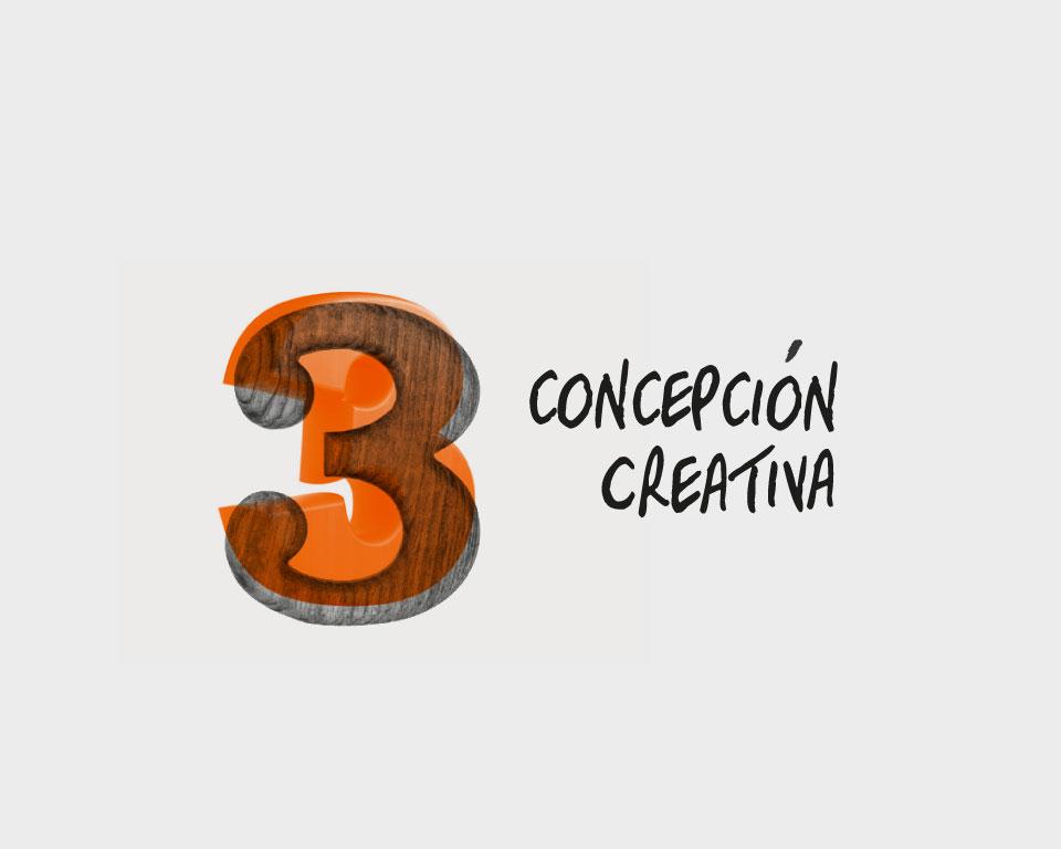 3_concepcion_creativa_960x768_b