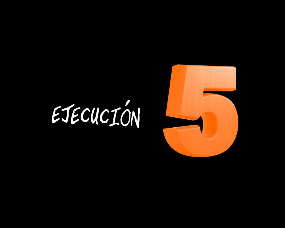 5_ejecucion_960x768_b