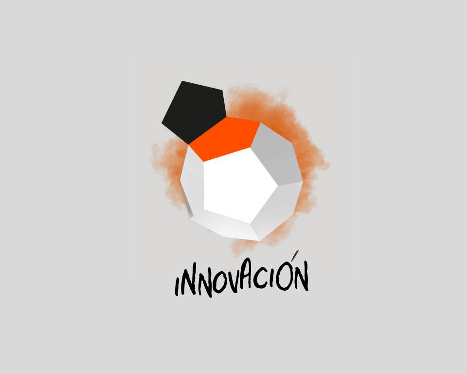 innovacion_960x768_b