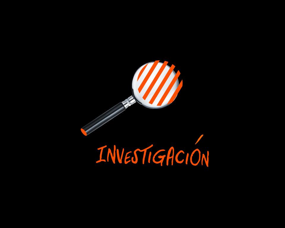 investigacion_960x768_b