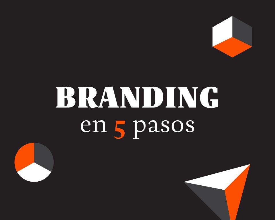 PTR_Branding