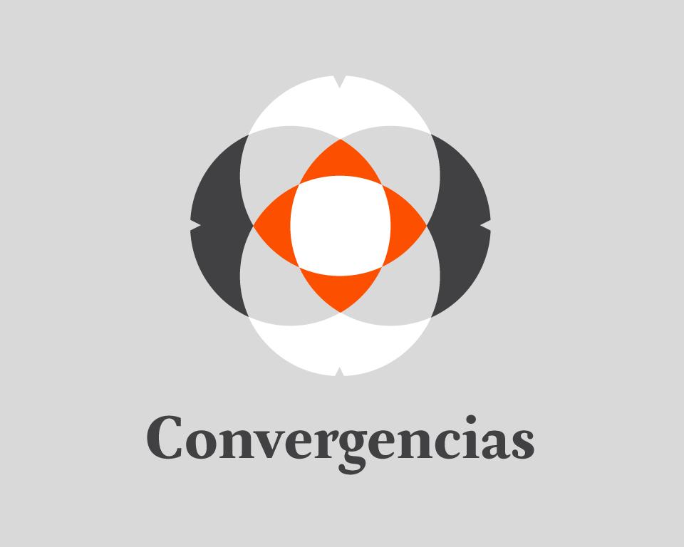 PTR_Convergencias