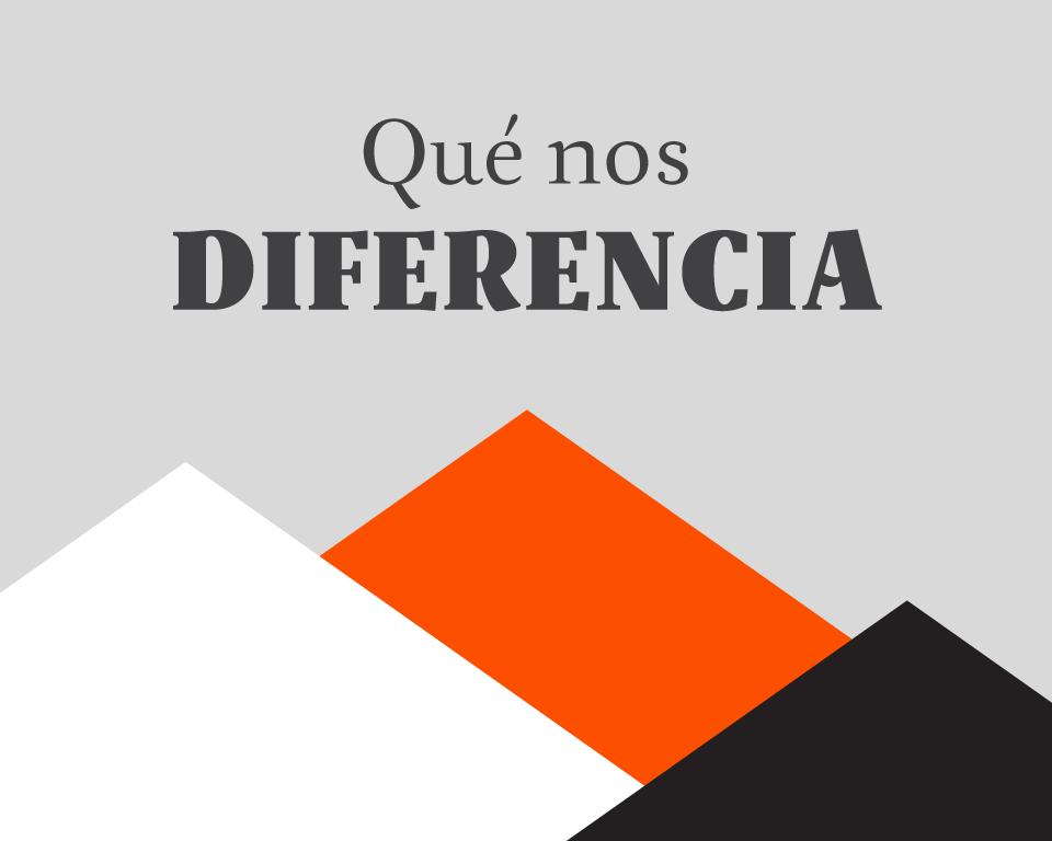 PTR_Diferencia