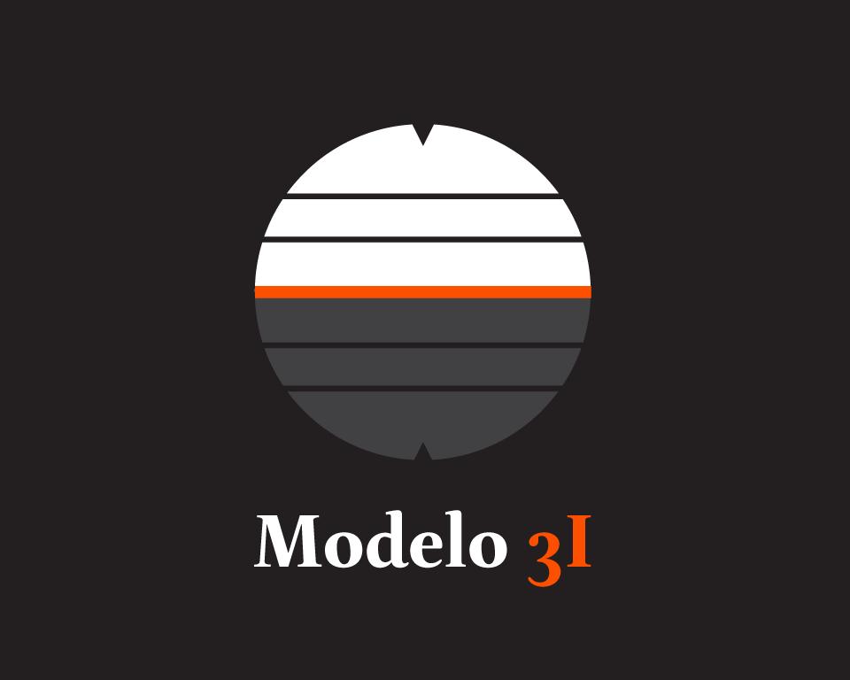 PTR_Modelo-3I-2