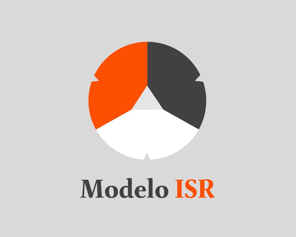PTR_Modelo-ISR-2