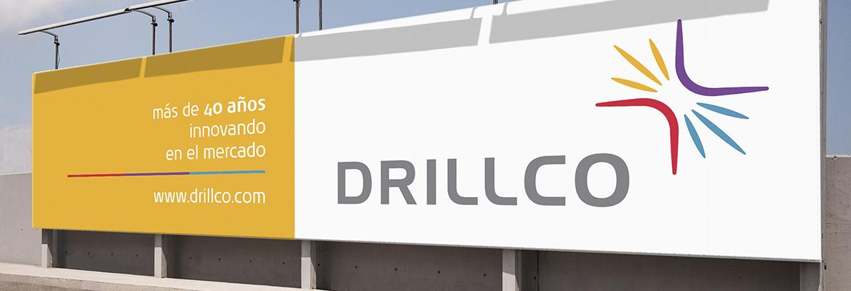drillco1