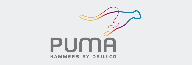 puma-01