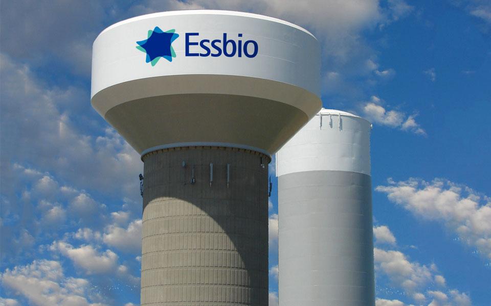ESSBIO_960x600