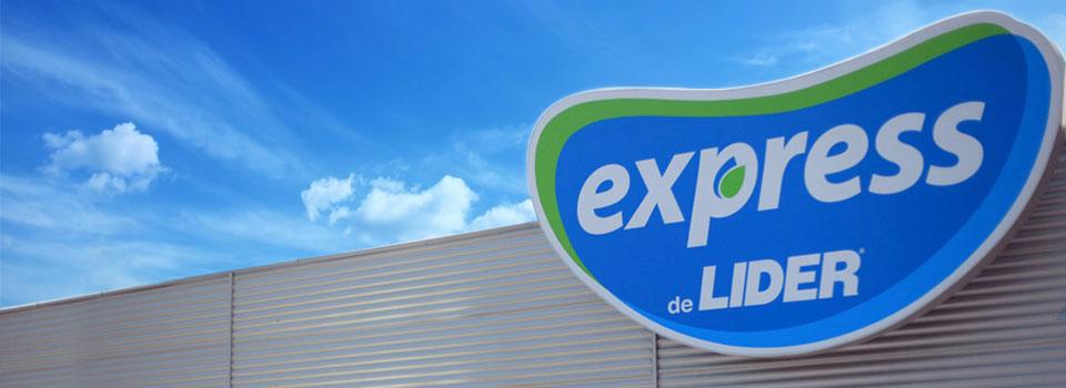 EXPRESS_800X360_CASOS