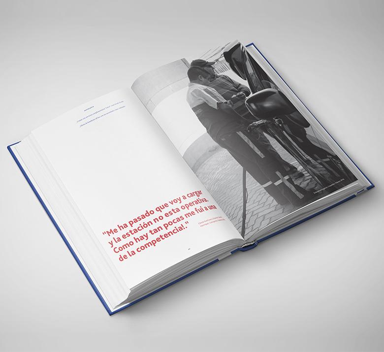 cuaderno12