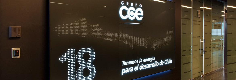 CGE_1170X400