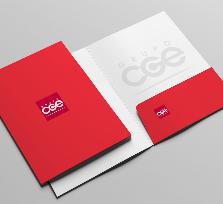 CGE_780X715