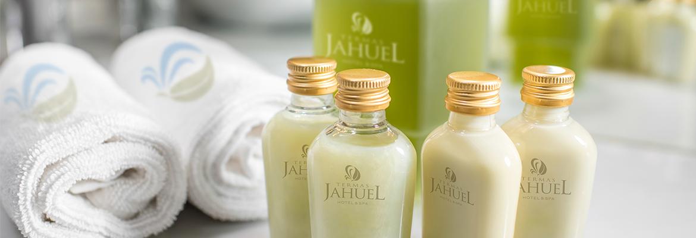 cabecera-web-jahuel