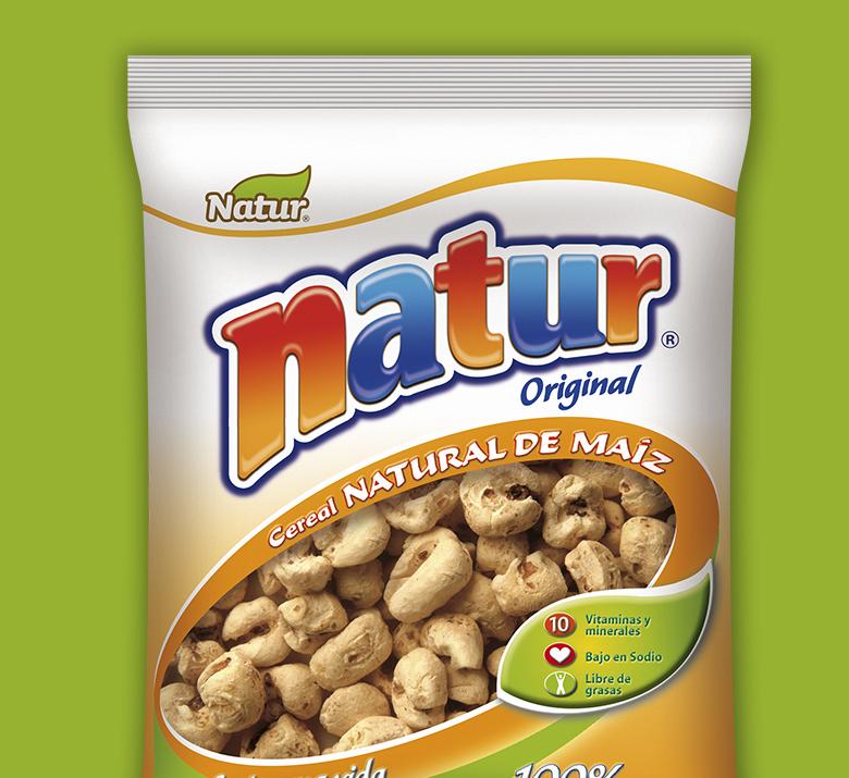 natur 3
