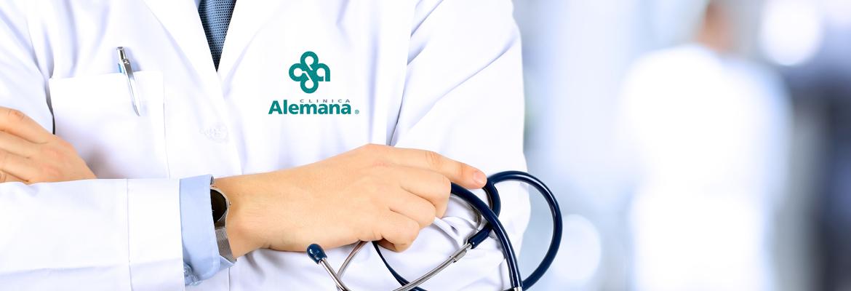 ALEMANA_1170X400