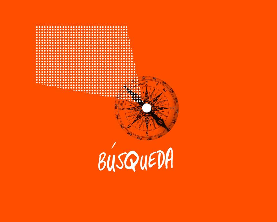 busqueda_procorp