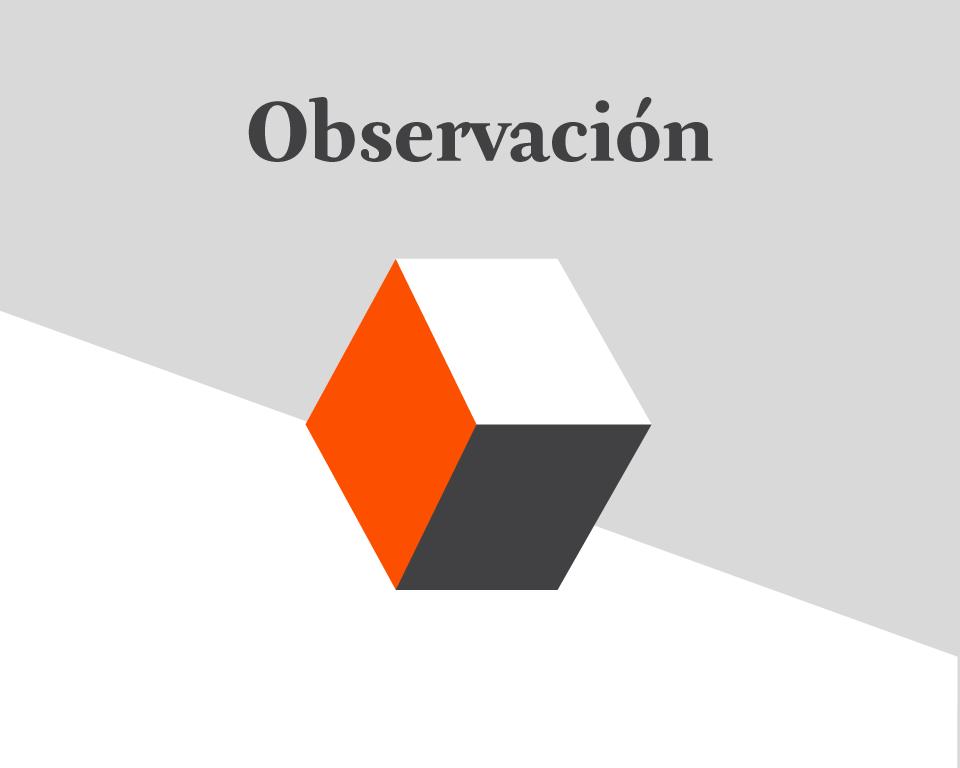 Diferencias-3