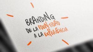 home_branding