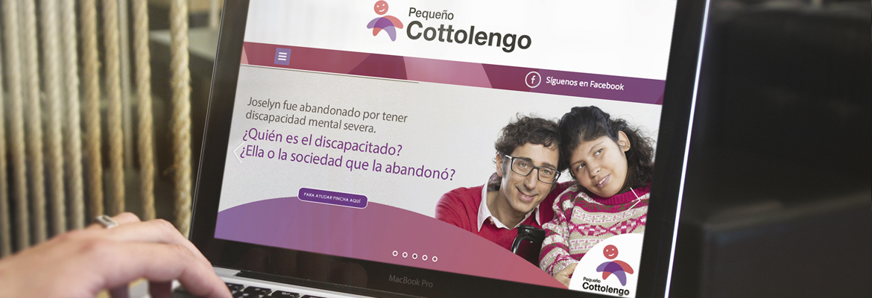 1170x400_cottolengo