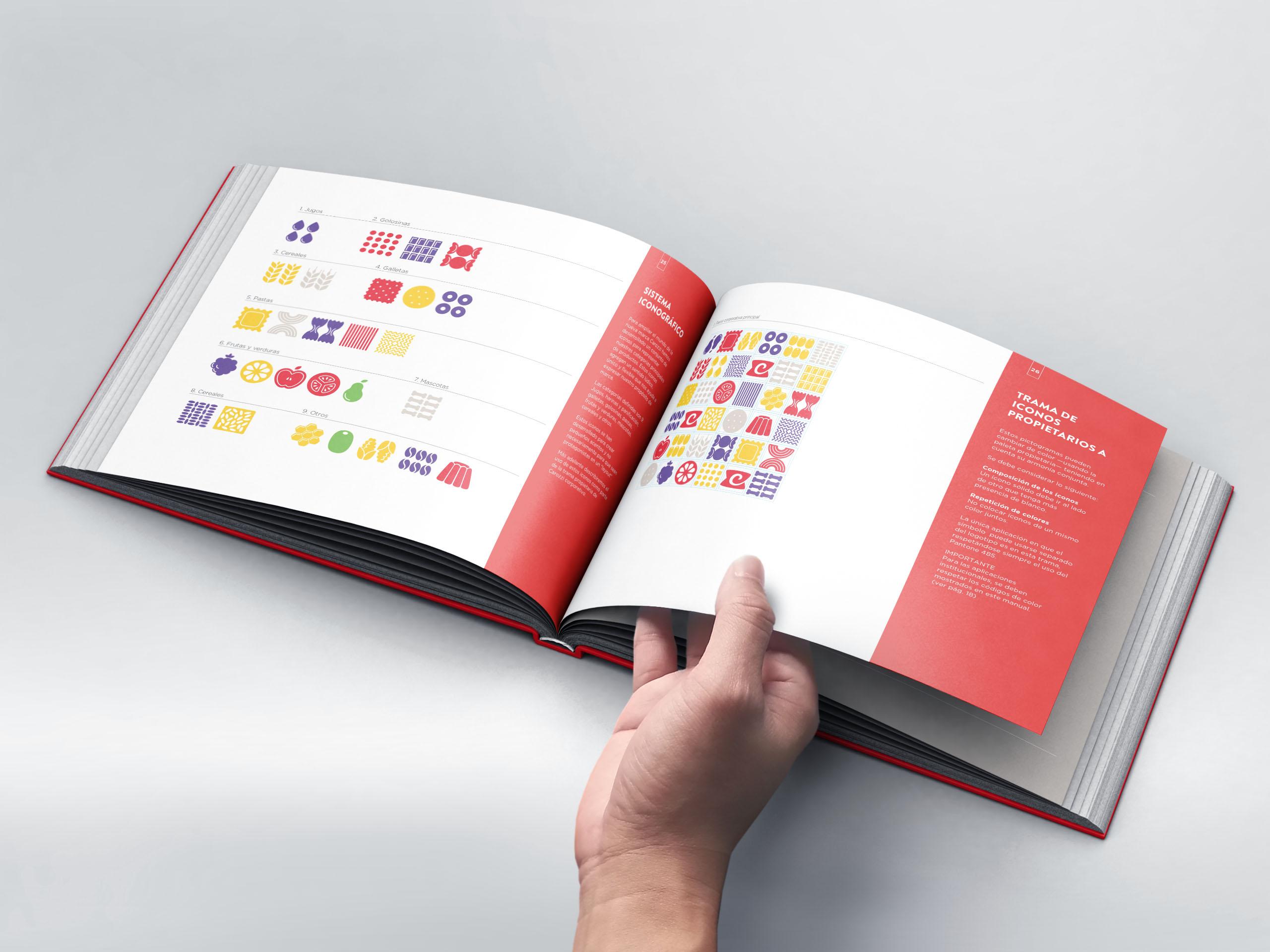 06_Manual