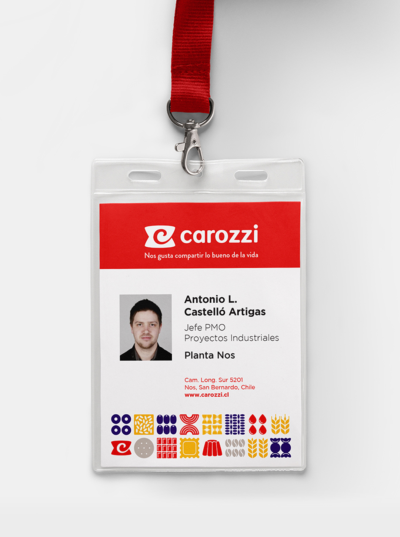 5e-carozzi