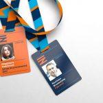 20170720_szdc_badges