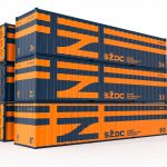 20170720_szdc_containers