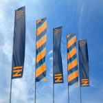 20170720_szdc_flags