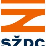 20170720_szdc_logo