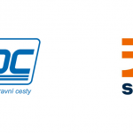 20170720_szdc_logo_before_after