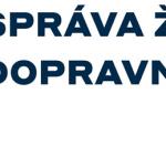 20170720_szdc_logo_full