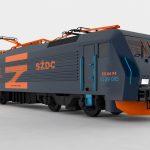20170720_szdc_train_01