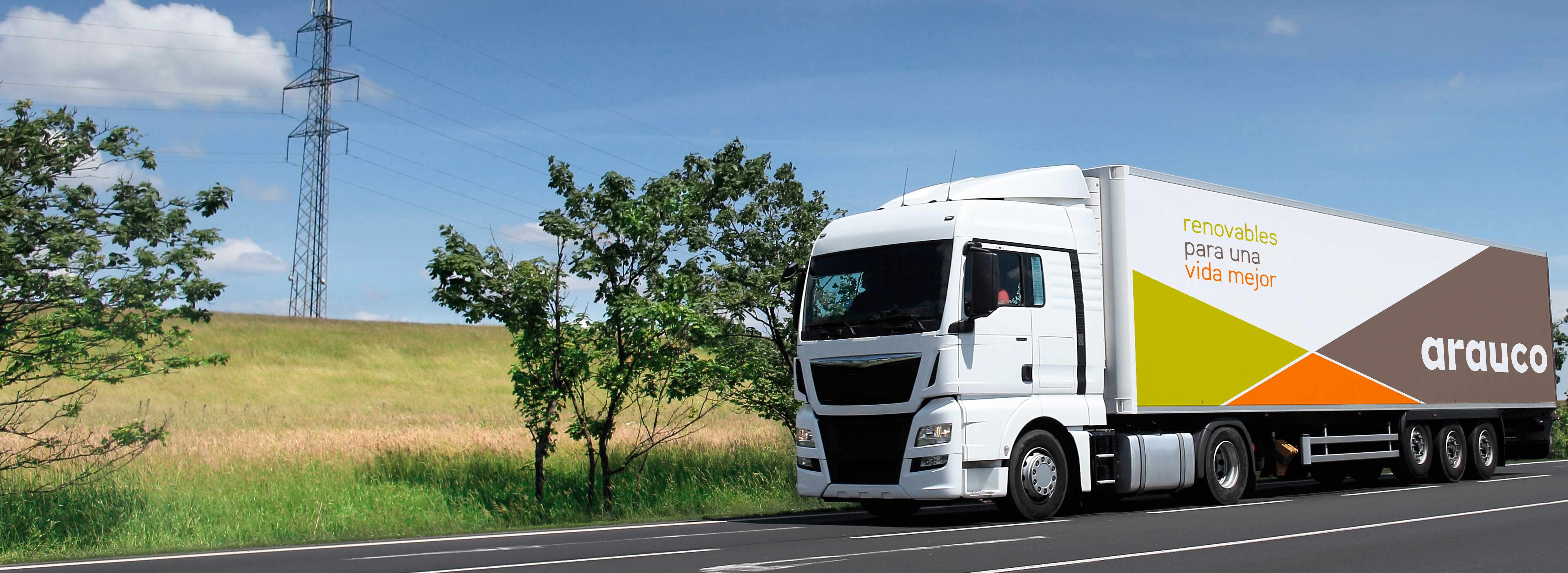 camion-corporativo2