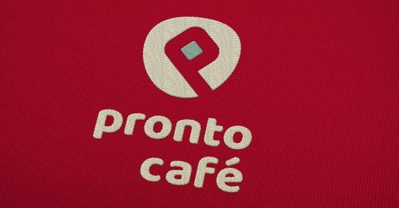 1024x684_Embroidered Logo MockUp_PAGINA