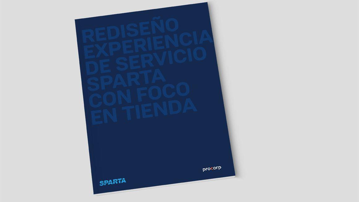 sparta_doc_001
